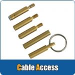 Cable Access Tools